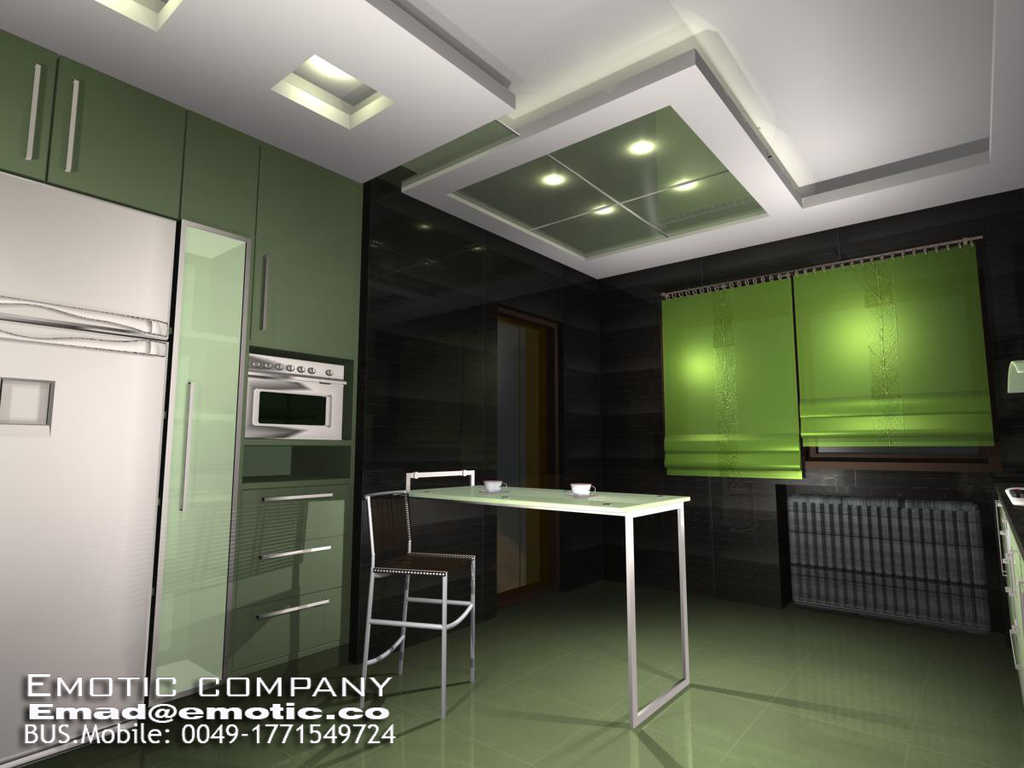 interior-design-kitchen