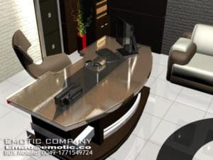 office-design-interior-design
